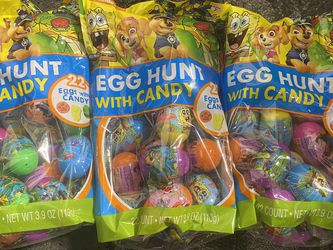 Egg Hunt With Candy for Sale in Fort Lauderdale,  FL