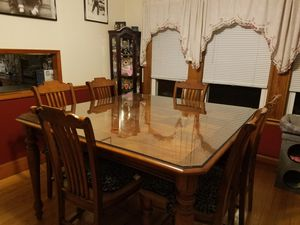 Dinning Pub Table for Sale in Boston, MA