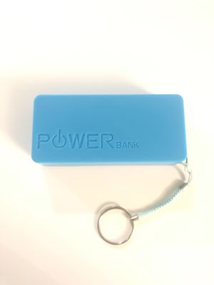 5200 mAh Power Bank Phone Charger for Sale in Boyds, MD