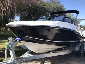 VR5- 2020- BAYLINER ARE HERE!! for Sale in Longwood, FL