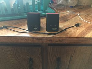 Bluetooth speakers for Sale in BETHEL, WA