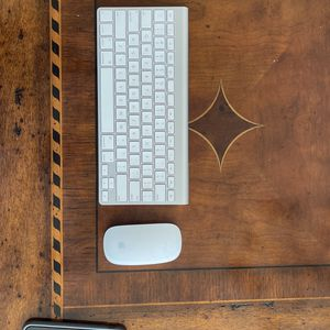 Apple Magic Keyboard and Magic mouse for Sale in Phoenix, AZ