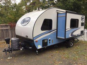 2017 R-Pod179 for Sale in Branford, CT