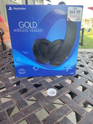 Headphones for Sale in Pasco, WA