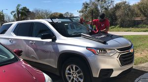 Free windshield replacement with comprehensive coverage for Sale in Brandon, FL