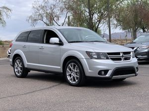 2014 Dodge Journey for Sale in Scottsdale, AZ