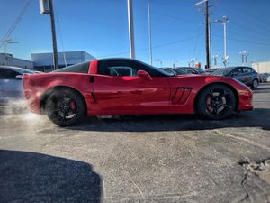 2013 grand sport corvette for Sale in St. Louis, MO