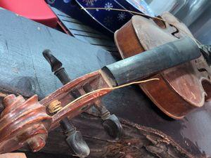 Stradavarius violin for Sale in Norco, CA