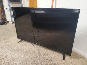 Vizio D-Series 40 Inch Smart TV for Sale in Scottsdale, AZ