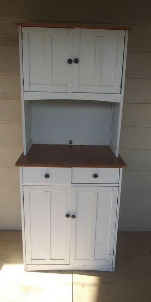 Furniture for Sale in Glendale, AZ
