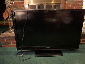 "Toshiba Regza 44"" TV. for Sale in Wolcott, CT"
