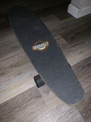 Sector 9 longboard for Sale in Virginia Beach, VA