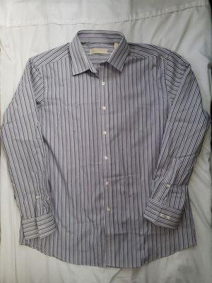 MICHAEL KORS DRESS SHIRT for Sale in Fresno, CA