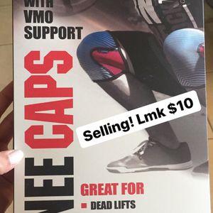 Knee Caps - Brace for Sale in Miami, FL