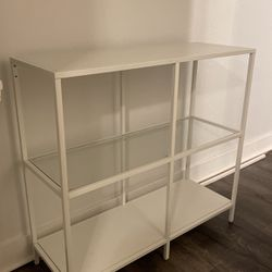 Storage Shelves for Sale in Tampa,  FL