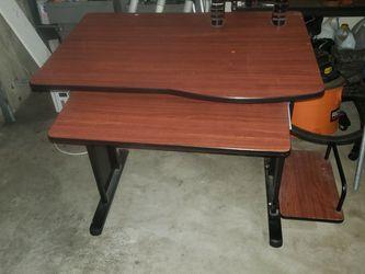 Computer Desk for Sale in Gresham,  OR