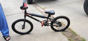 """Haro Z Bike 18"""" for Sale in Modesto, CA"""