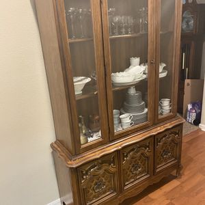 China Cabinet for Sale in Seffner, FL
