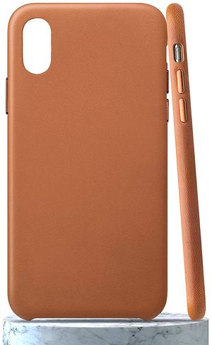 Iphone XS LONLI 4.2 out of 5 stars 192 Reviews LONLI Classic | iPhone X Genuine Nappa Leather Case - Caramel LONLI Classic | iPhone X Genuine Nappa for Sale in Riverside, CA