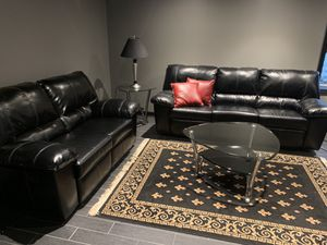 Basement furniture for Sale in Huntley, IL