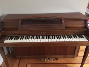 Baldwin upright piano for Sale in Framingham, MA