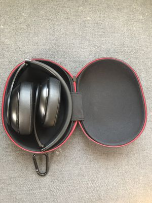Beats Studio 3 Wireless Headphones for Sale in La Mesa, CA