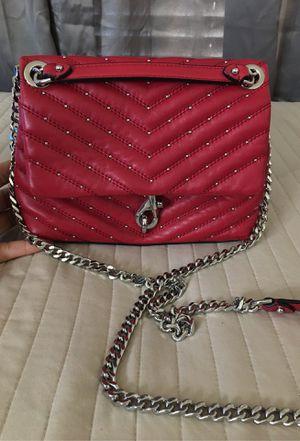Rebecca minkoff bag for Sale in Houston, TX