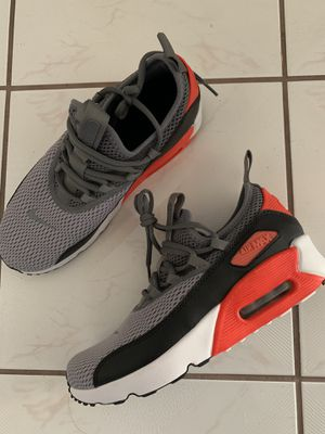 Nike Air Max 90 1990 EZ GS Brand New for Sale in Hayward, CA