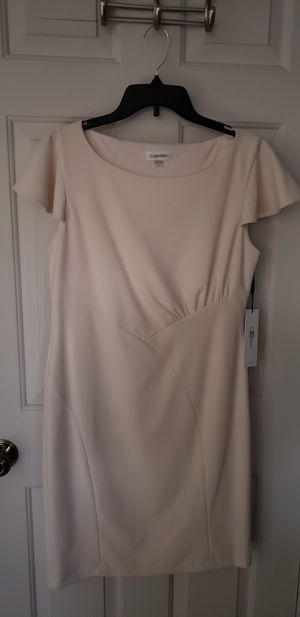 Women's dress for Sale in Federal Way, WA