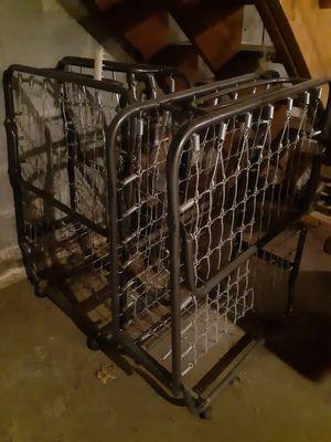 Fold Away Bed Frame(s) for Sale in Elizaville, NY