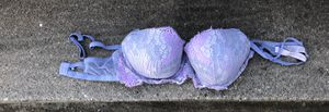 Like New Victoria's Secret Push Up Bra for Sale in Parkville, MD