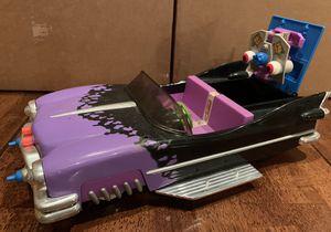 TMNT Foot Cruiser Vehicle for Sale in Corona, CA