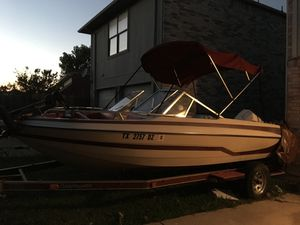 Bote for Sale in Mesquite, TX