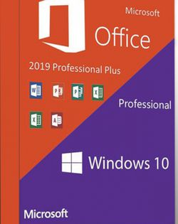 Microsoft Office (Full Version) for Sale in Phoenix,  AZ