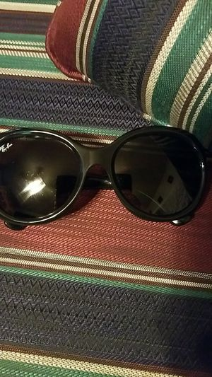 Rayban for Sale in High Point, NC