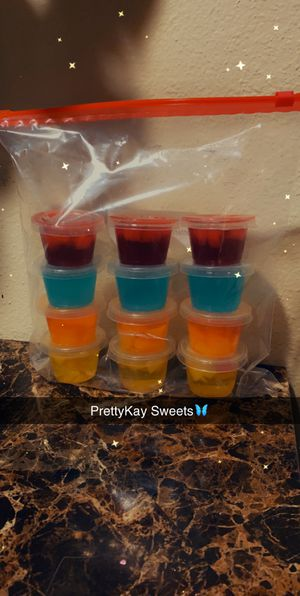 Adults drinks for Sale in Dallas, TX