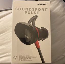 Bose Soundsport Pulse for Sale in Manhattan Beach,  CA