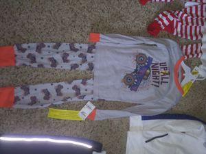 Kids size 6 / and 2t clothes for Sale in Clovis, CA