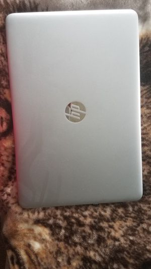 HP Elitebook 755 G4 Laptop for Sale in Helena, MT