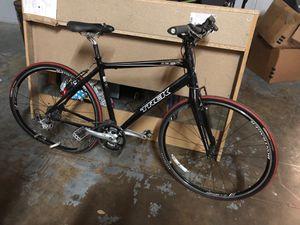 Trek 7.5 FX mountain / street bike for Sale in Irving, TX