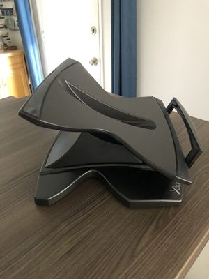 Laptop Stand for Sale in Los Angeles, CA