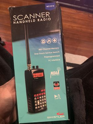 Scanner for Sale in Philadelphia, PA