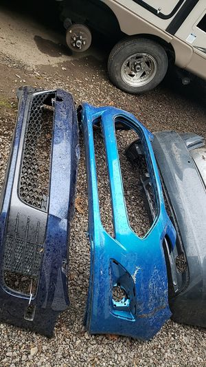 Bumpers for Sale in Portland, OR