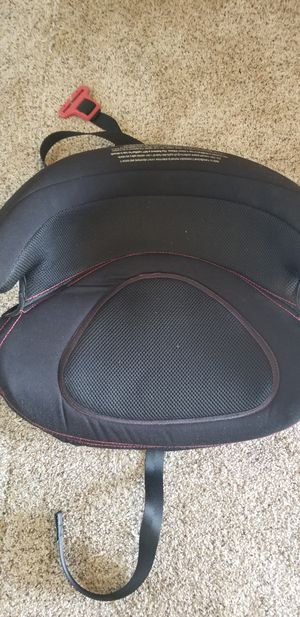 Booster car seat for Sale in Cape Coral, FL