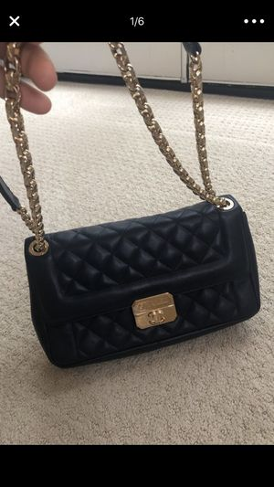 Chanel bag for Sale in Plano, TX