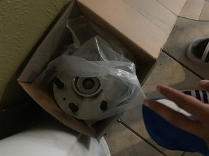 07-13 Chevy parts for Sale in Grand Prairie, TX