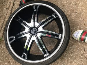 22s for Sale in Independence, MO