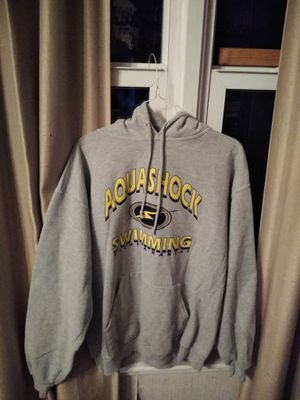 WSUHoodie aqua shock for Sale in Derby, KS
