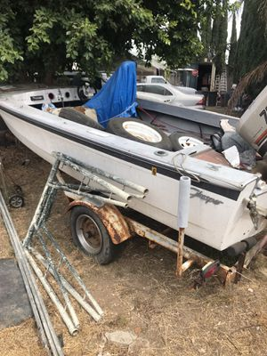 Boat for Sale in Los Angeles, CA