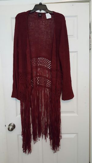 Take me to the moon Tunic for Sale in Waco, TX